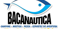 www_bacanautica_com_br.png